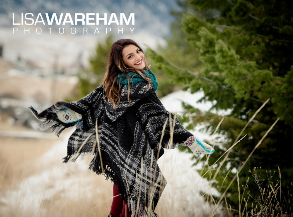winter-senior-pictures-in-montana