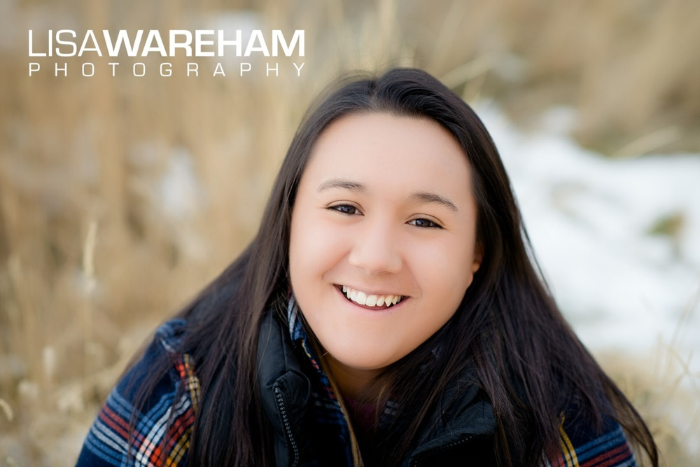 winter-senior-portraits-butte-montana