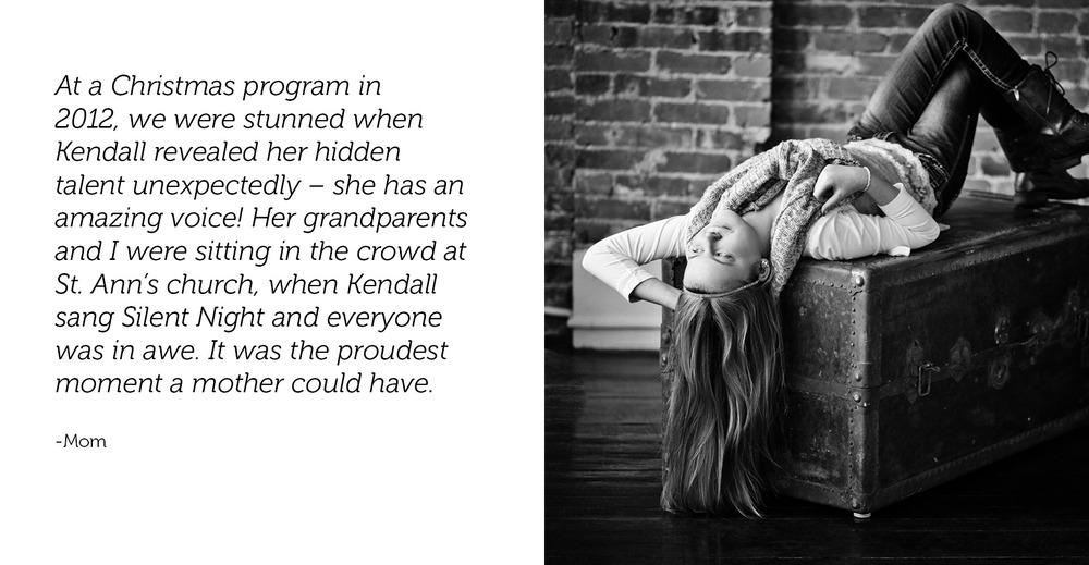 Kendall-wp1-8.jpg
