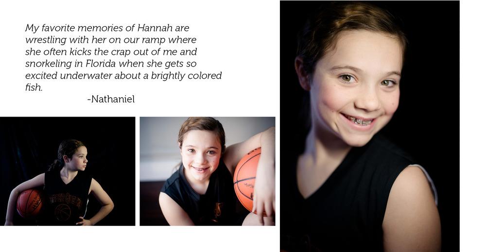 Hannah-wp1-14.jpg