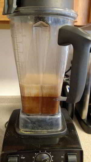 vitamix-coffee.jpg