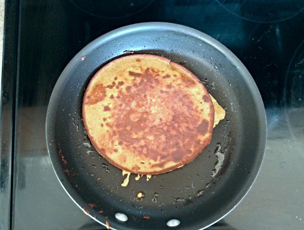 pancake flipped.jpg