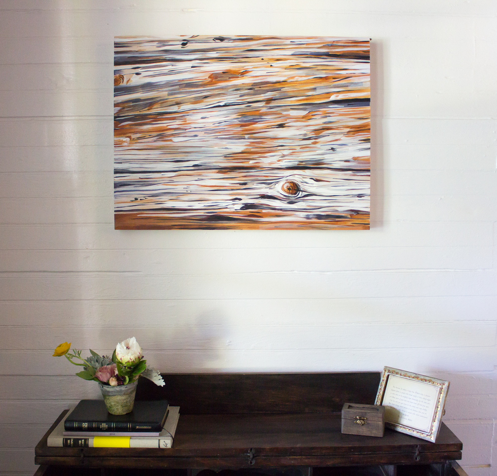 The Whethered Planks (install) (1 of 1).jpg