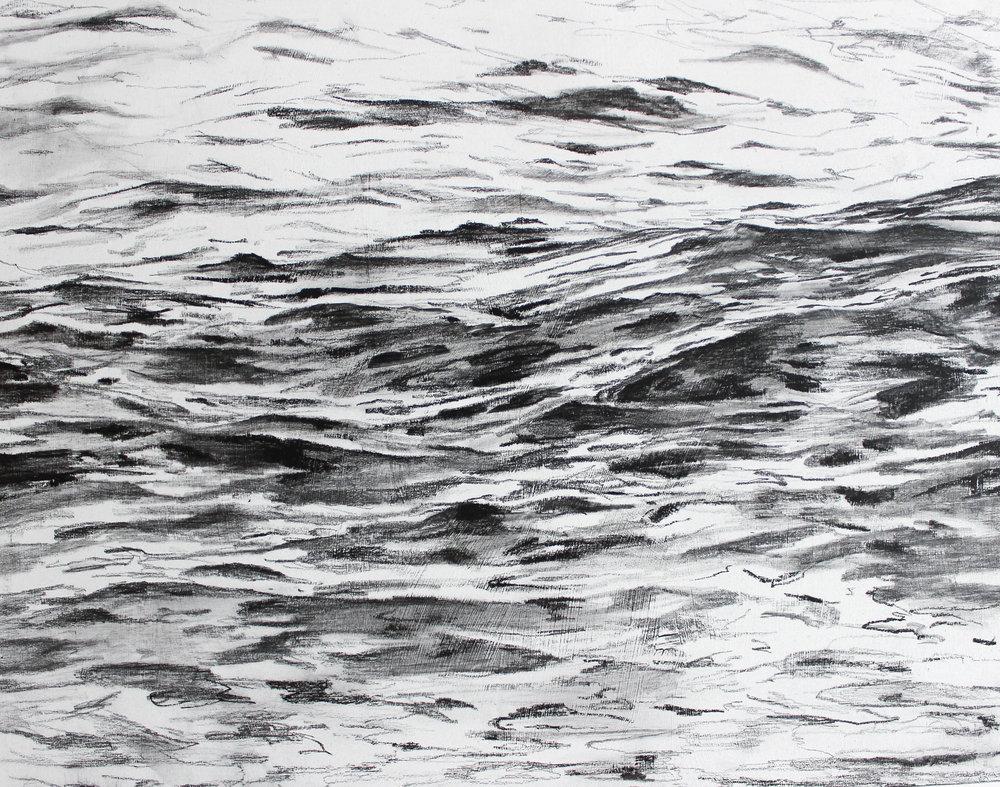 Peace Like a River #1 11x14.jpg