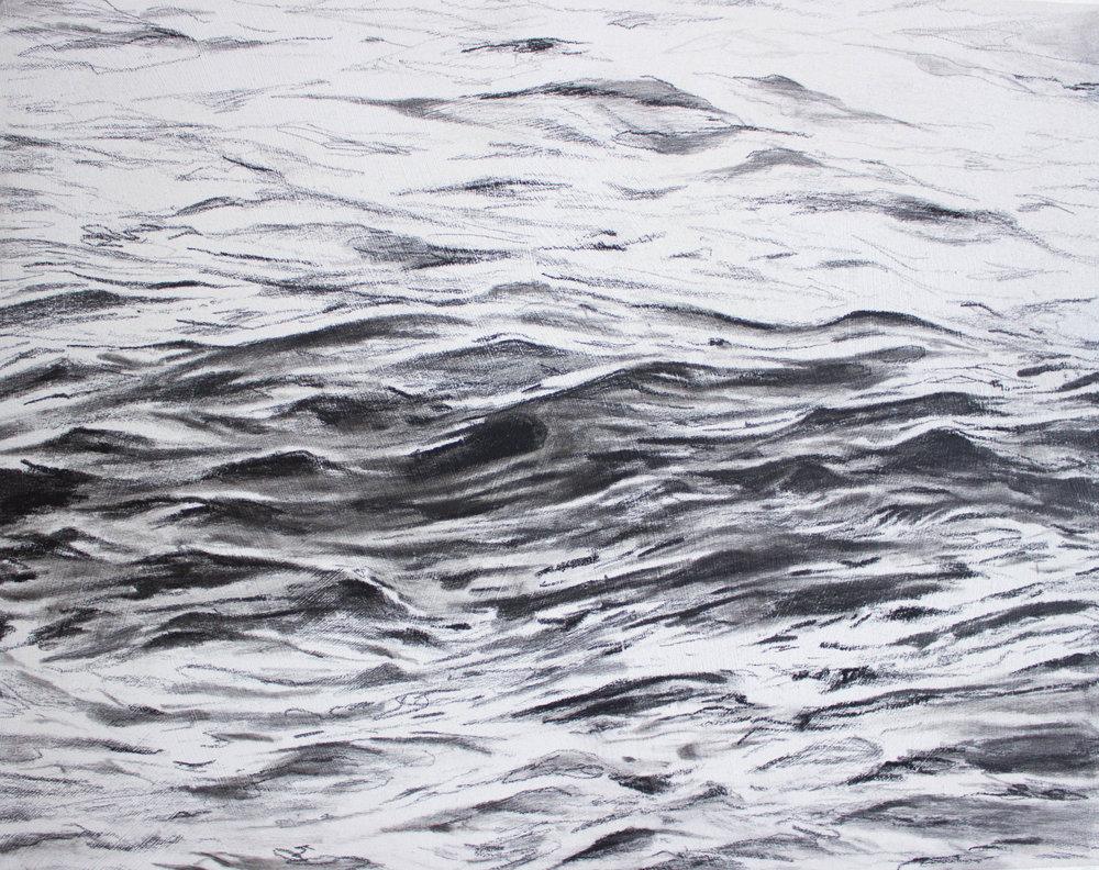 Peace Like a River #2 11x14.jpg
