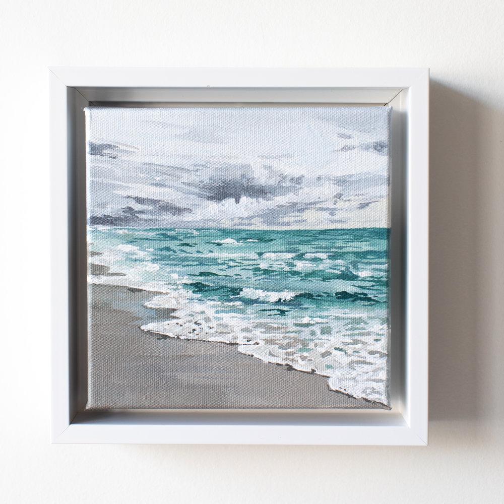 framed-2.jpg