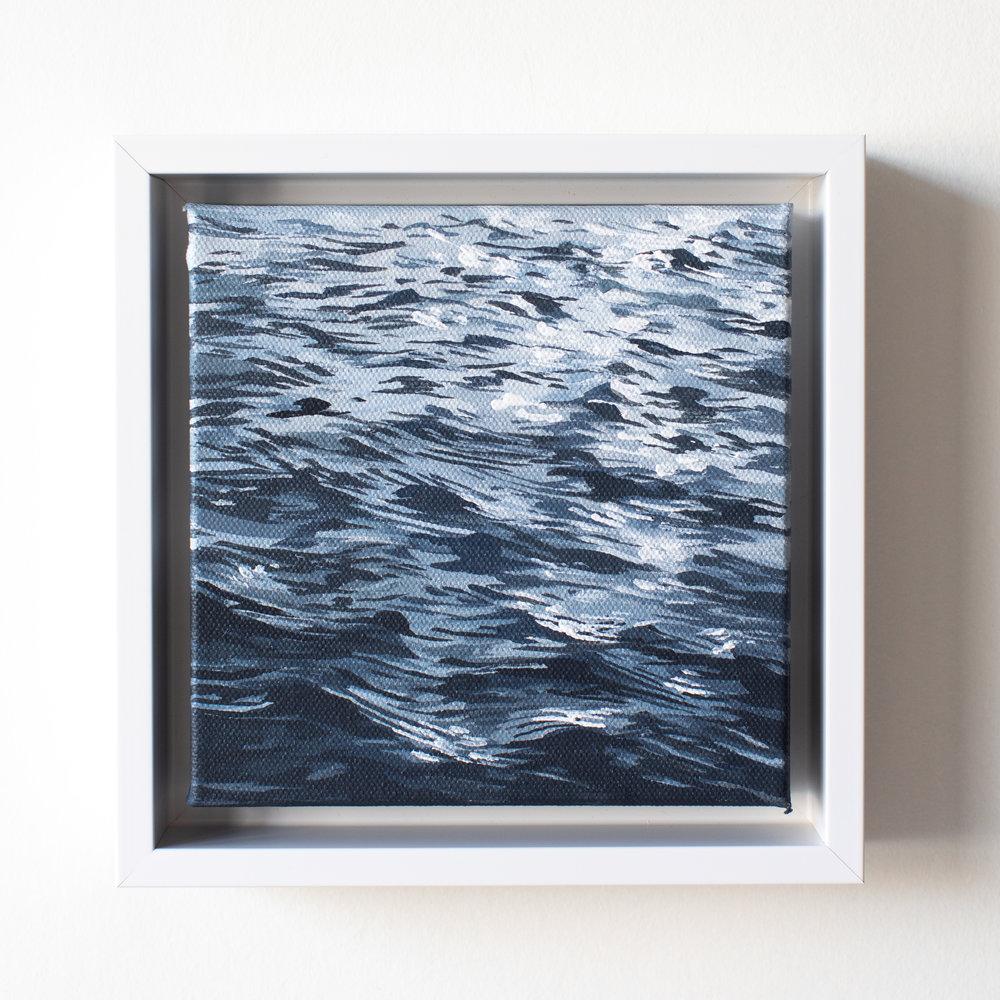 framed-4.jpg