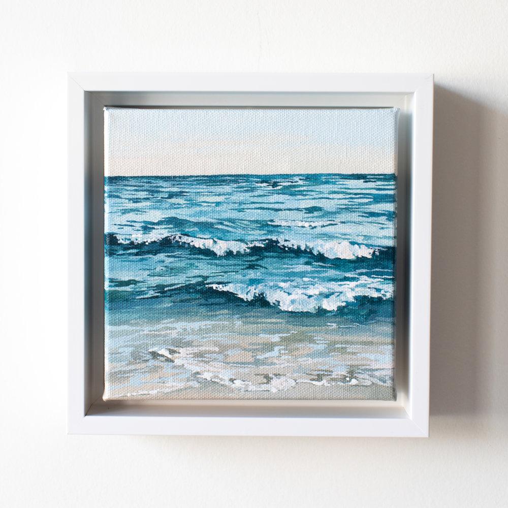framed-5.jpg