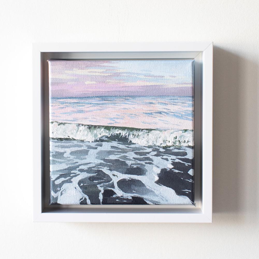 framed-7.jpg
