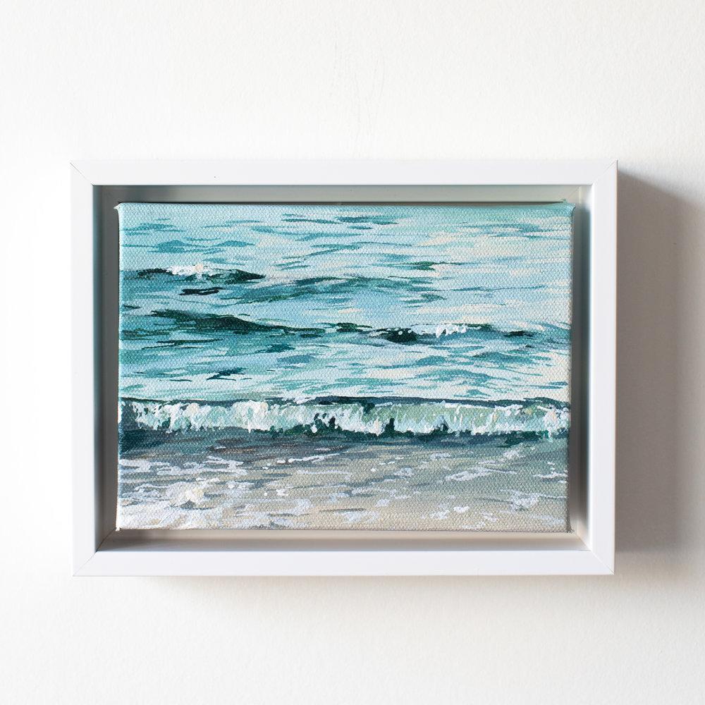 framed-10.jpg
