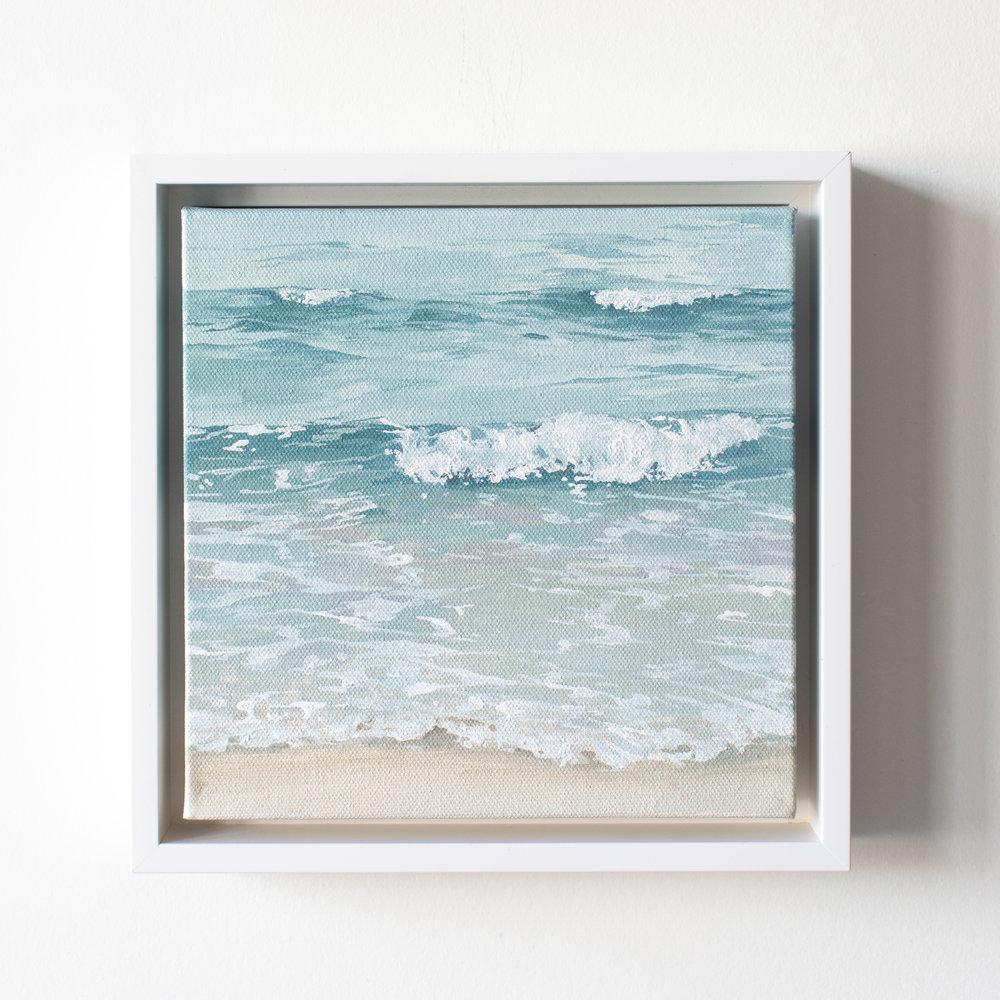 framed-12.jpg