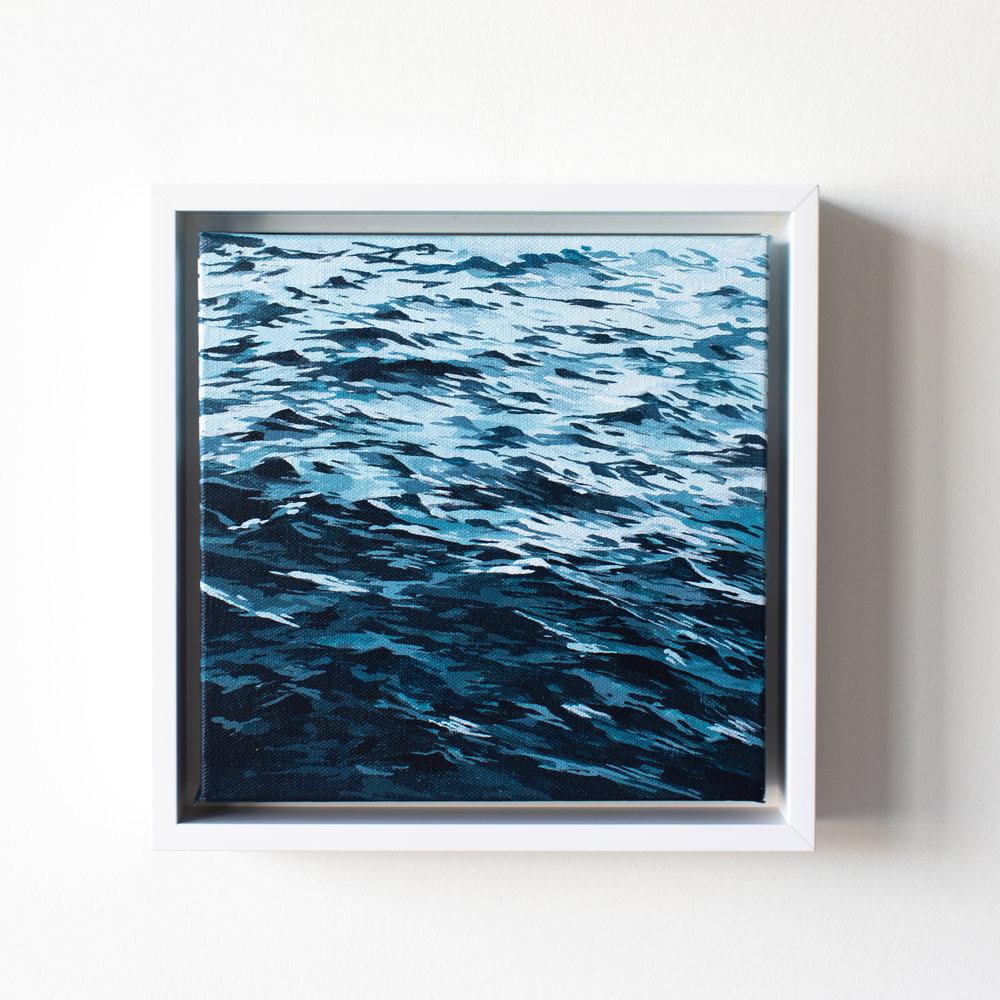 framed-13.jpg