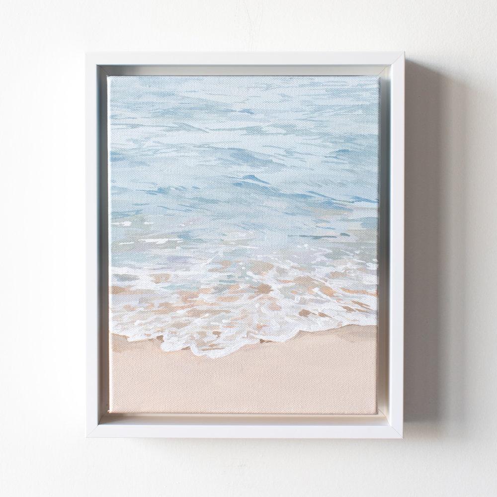 framed-16.jpg