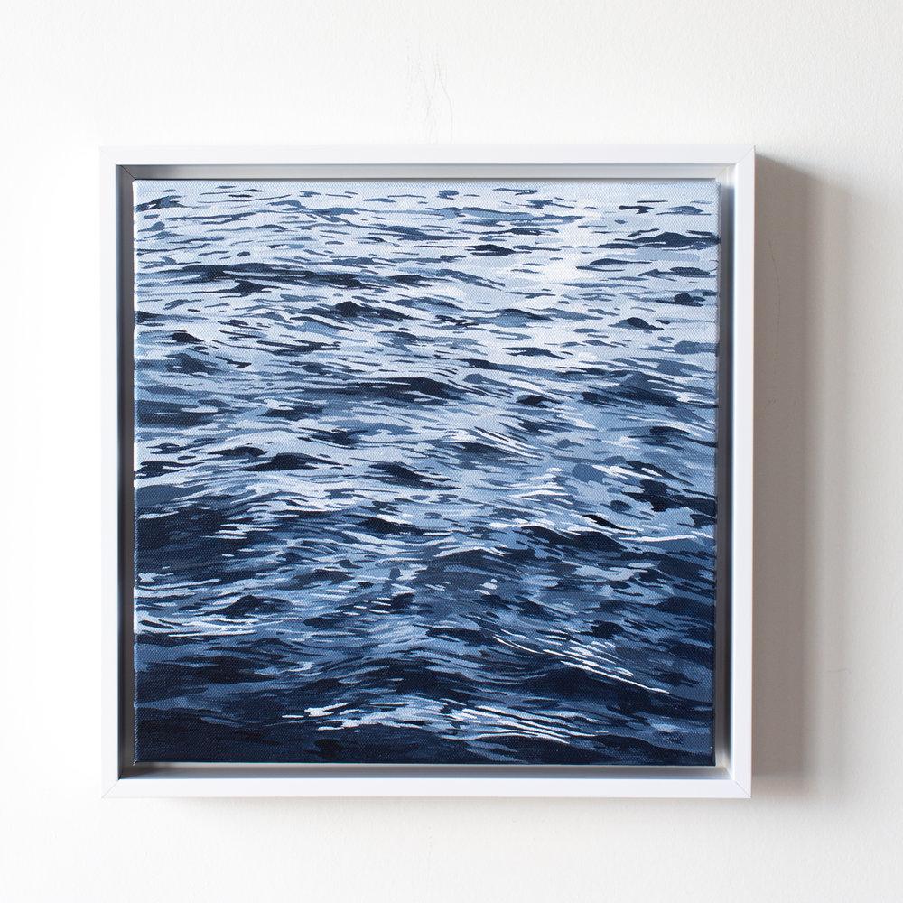 framed-22.jpg