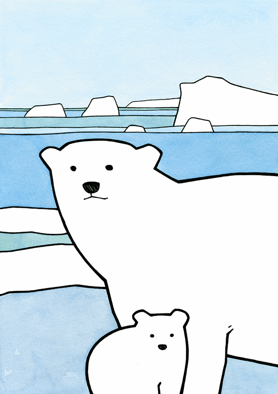 polar-bear-cub-illustration.jpg