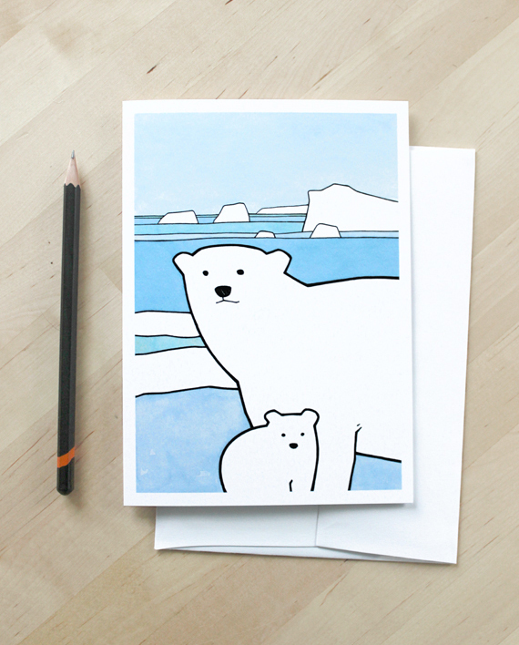 baby-polar-bear-card.jpg