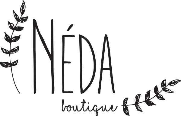 Neda Boutique