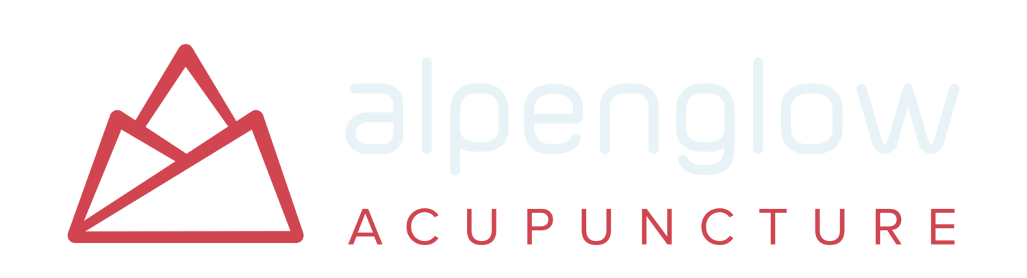 alpenglow acupuncture