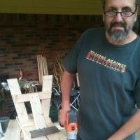 Mike Durschmid | Organic Consumers Association