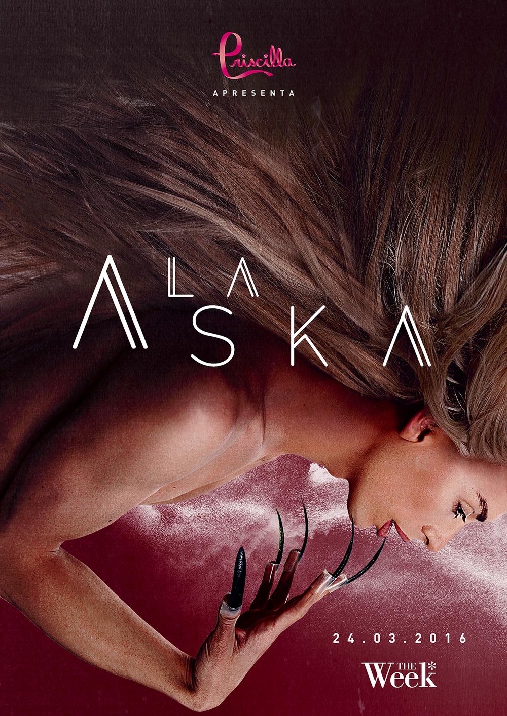 AlaskaSP3.png