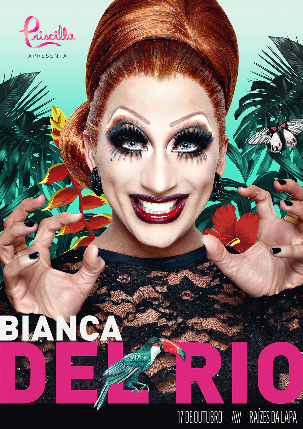 Bianca_RIo.jpg