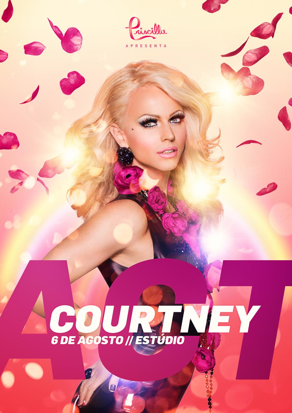 CourtneyAct_2.jpg