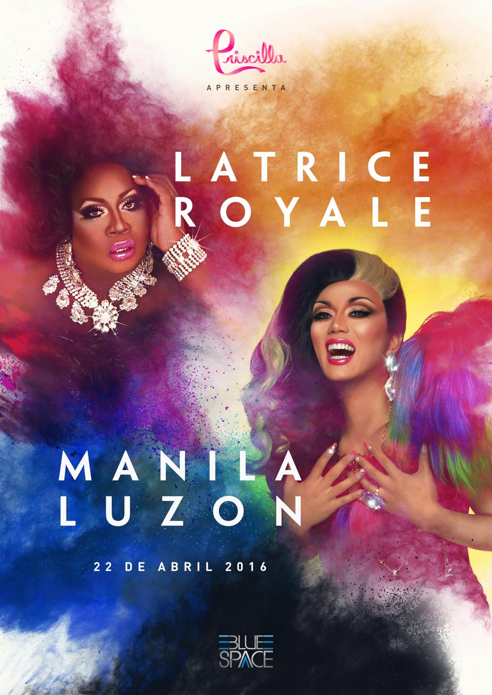 Manila_Latrice2.jpg