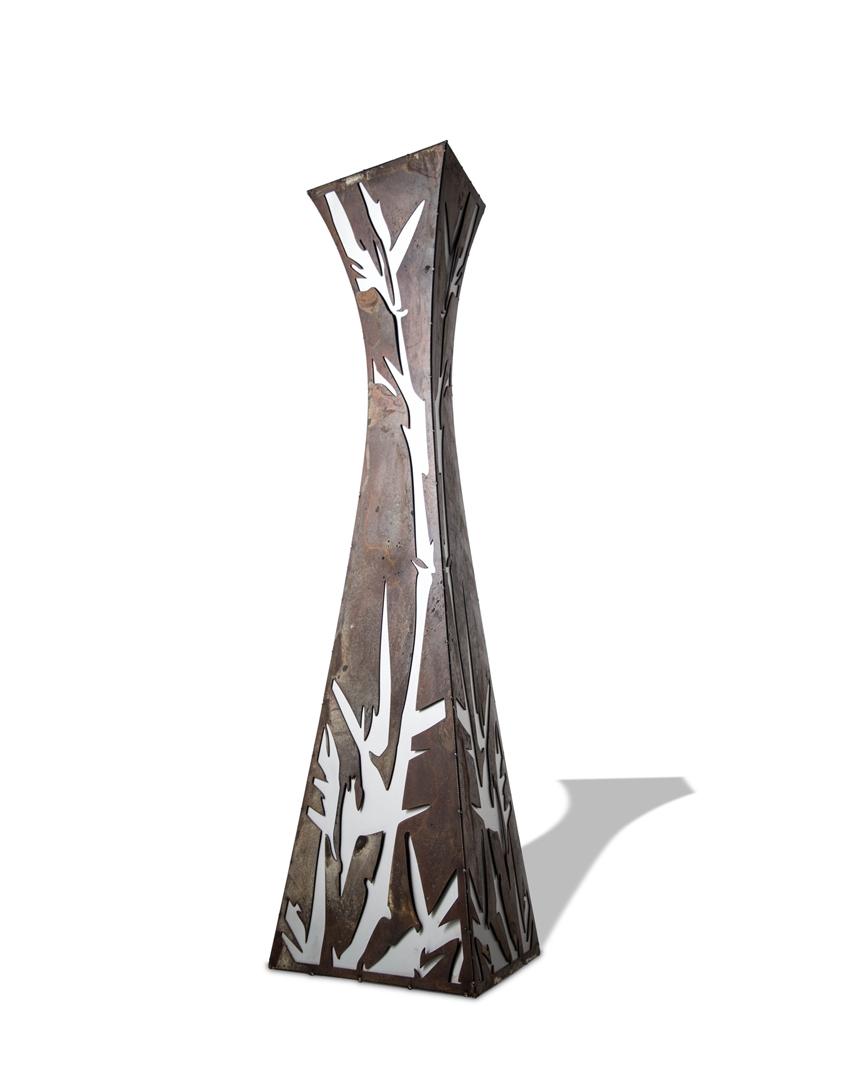 willowsteel-bamboo-pedestal-brown.jpg