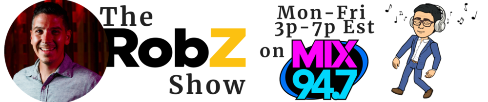 The+Rob+Z+Show+on+Mix+94.png