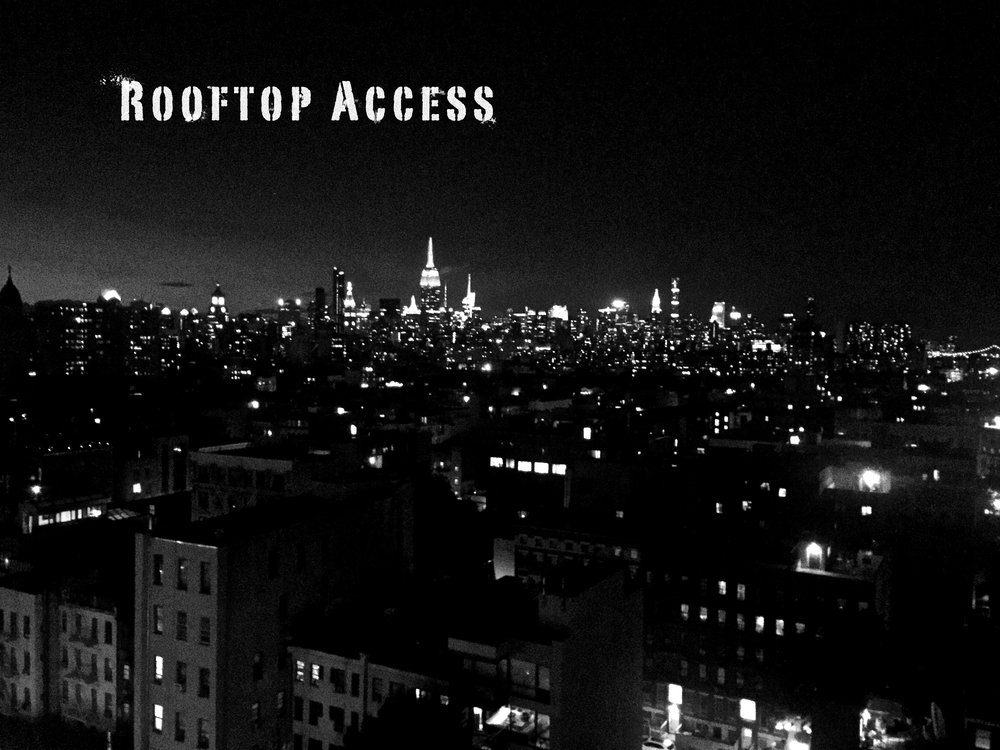 Rooftop Access title card.jpg