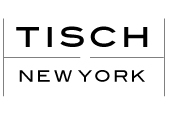 Tisch New York