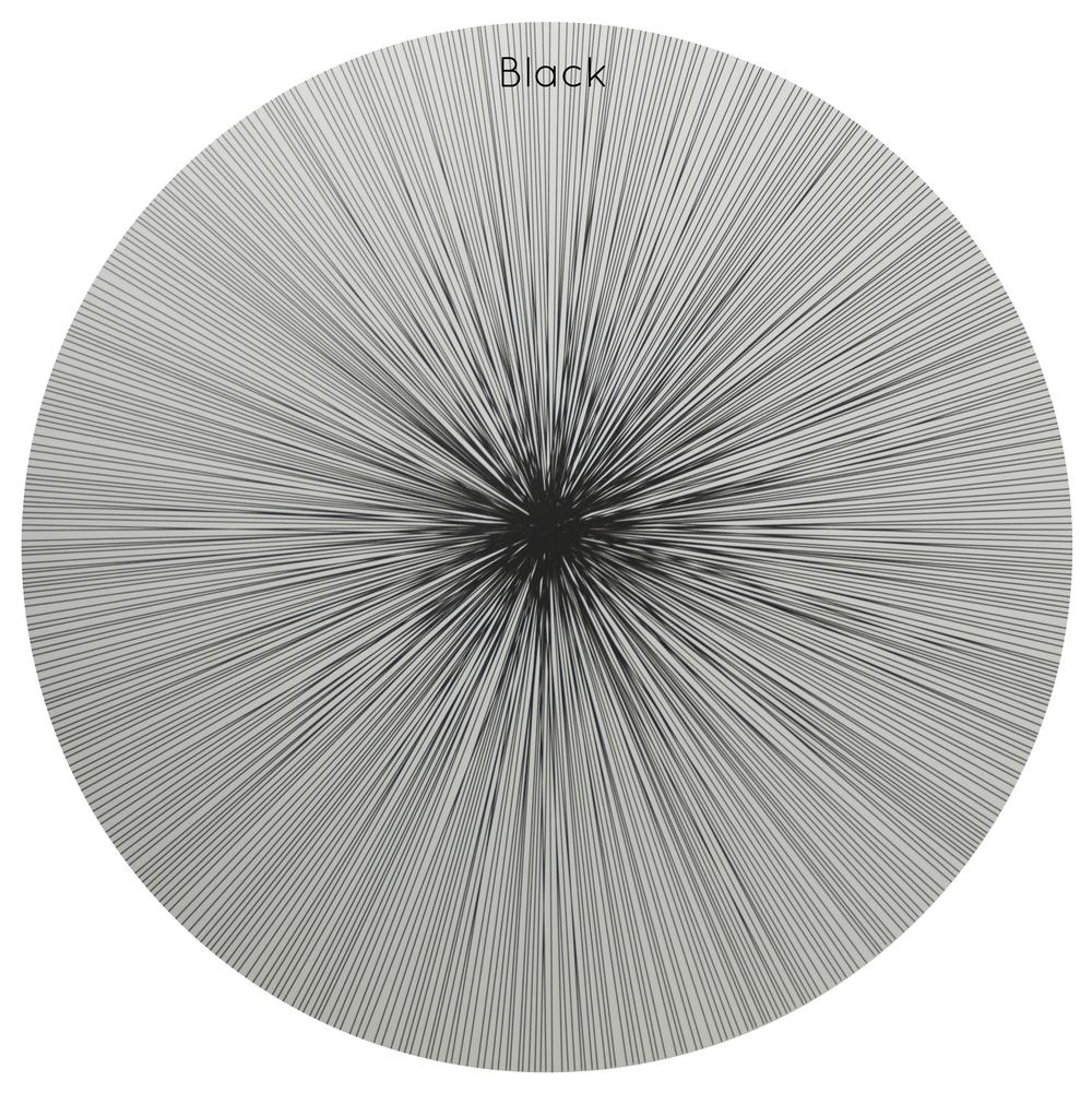 BLK LINES.jpg
