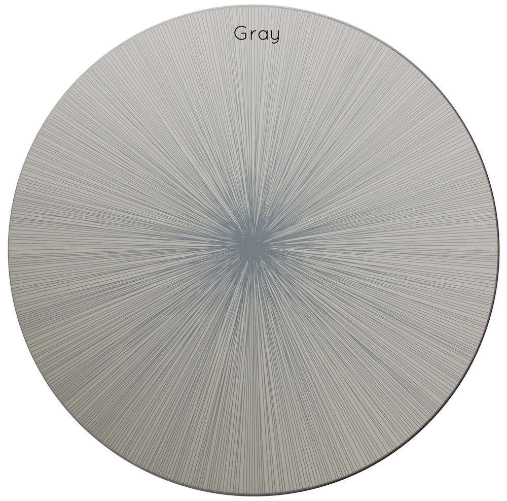 greylines.jpg