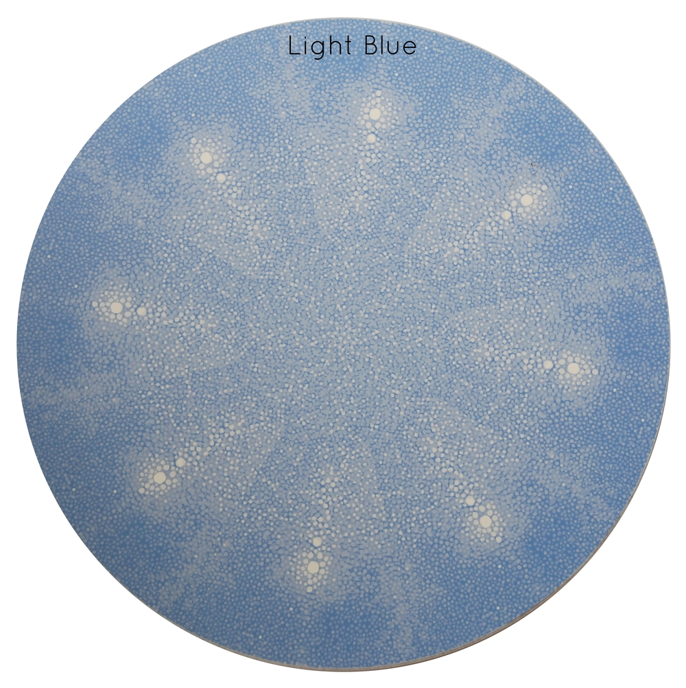 BLUE SHAGREEN.jpg