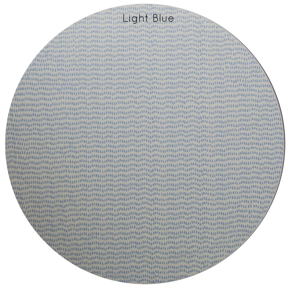 lightblueteardrop.jpg