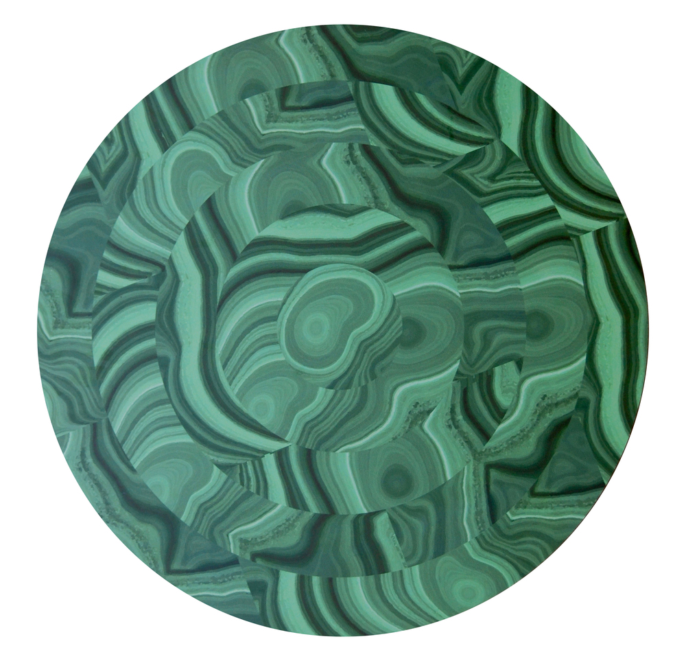green malachite.jpg