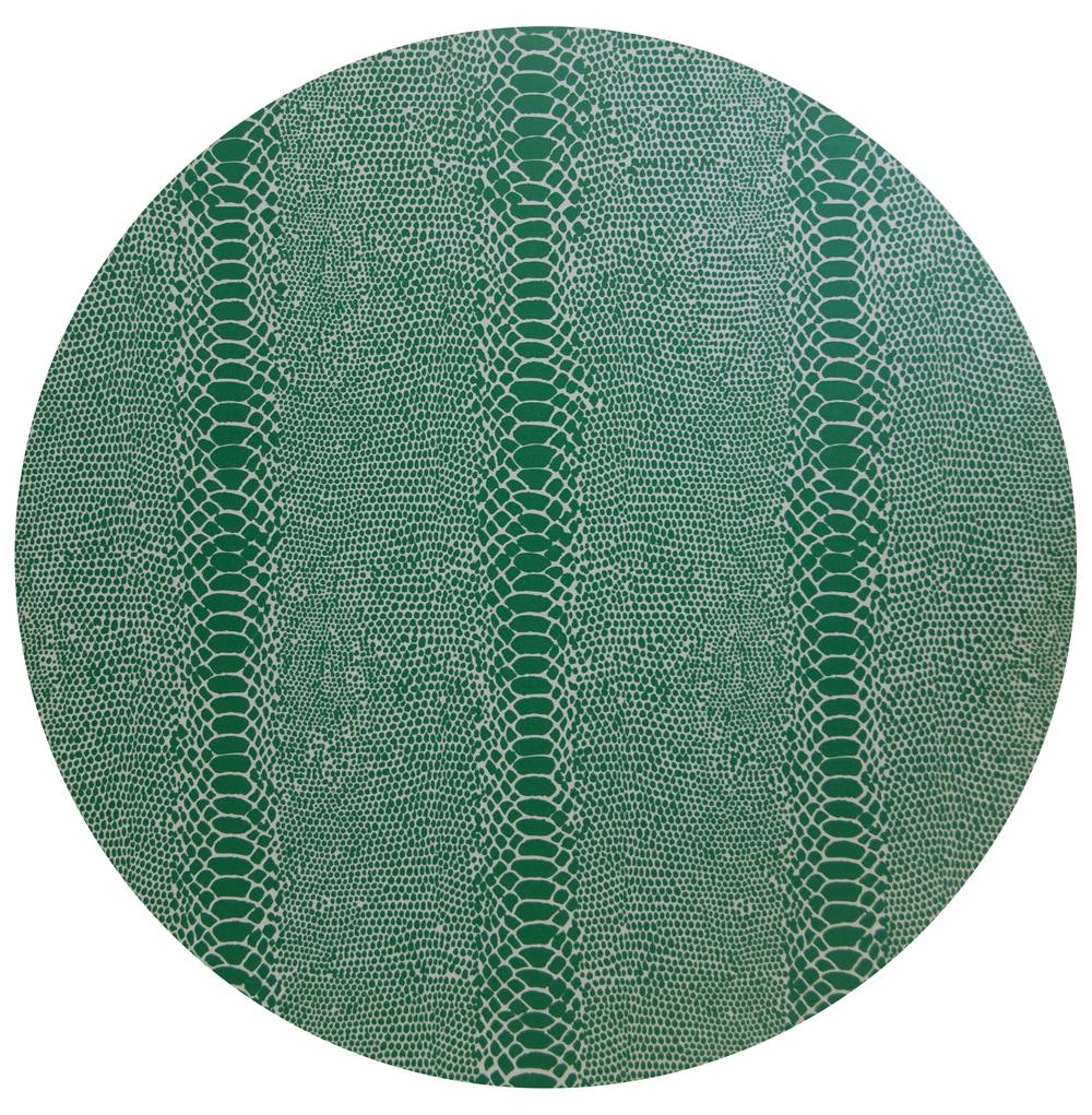 SN green silo.jpg