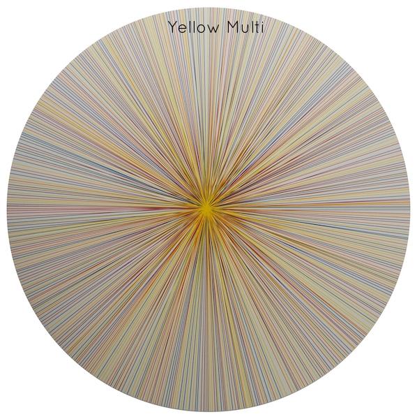 YELLOWMULTI.LINES.jpg