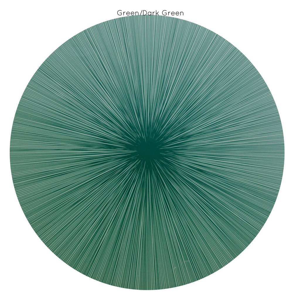 Green-Dark Green.jpg