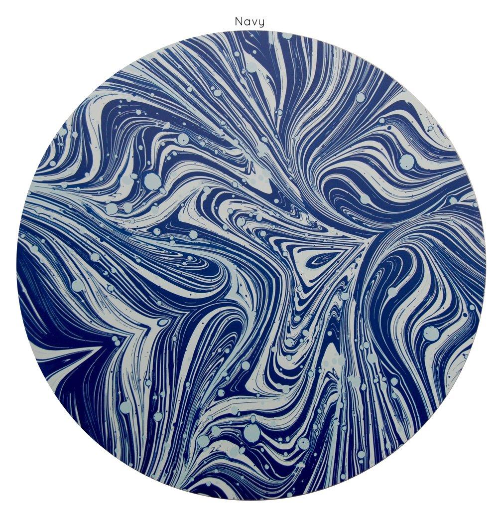 Navy Marble Blue.jpg