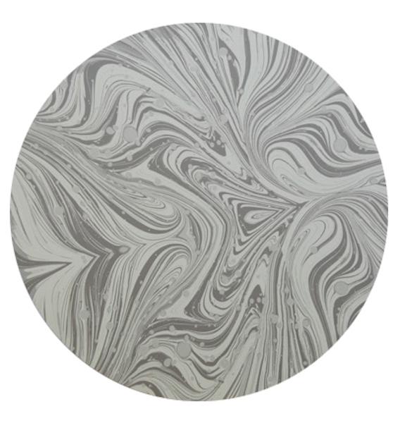 marble-grey.jpg