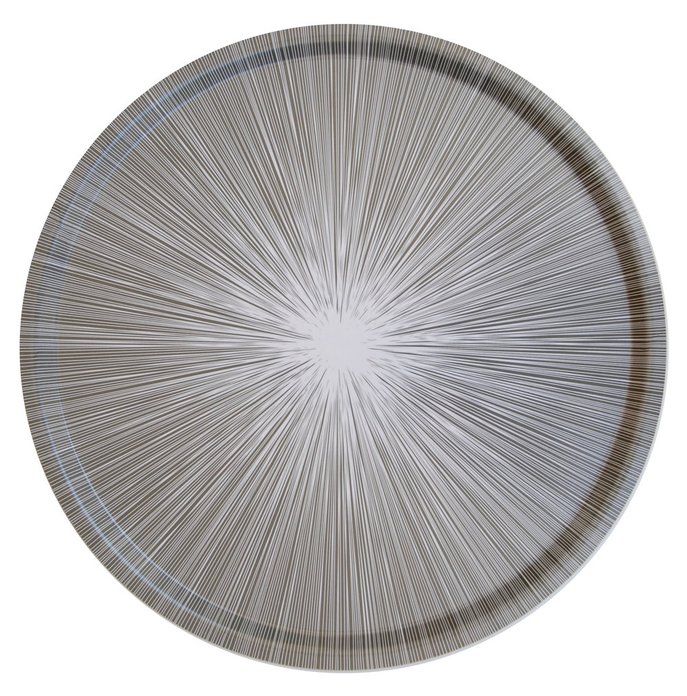 gray lines tray.jpg