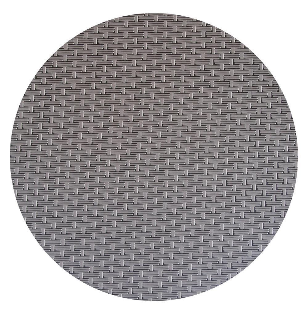 gray rattan.jpg