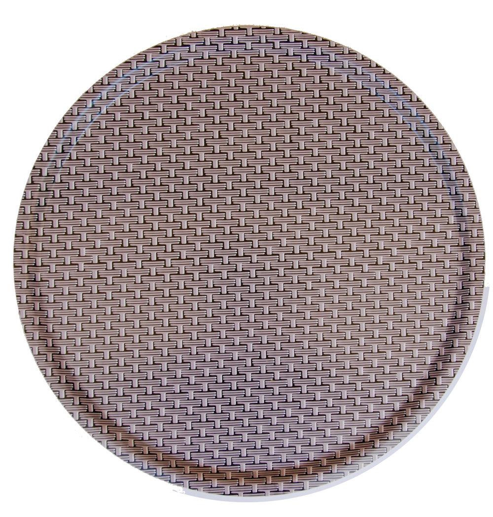 gray tray.jpg