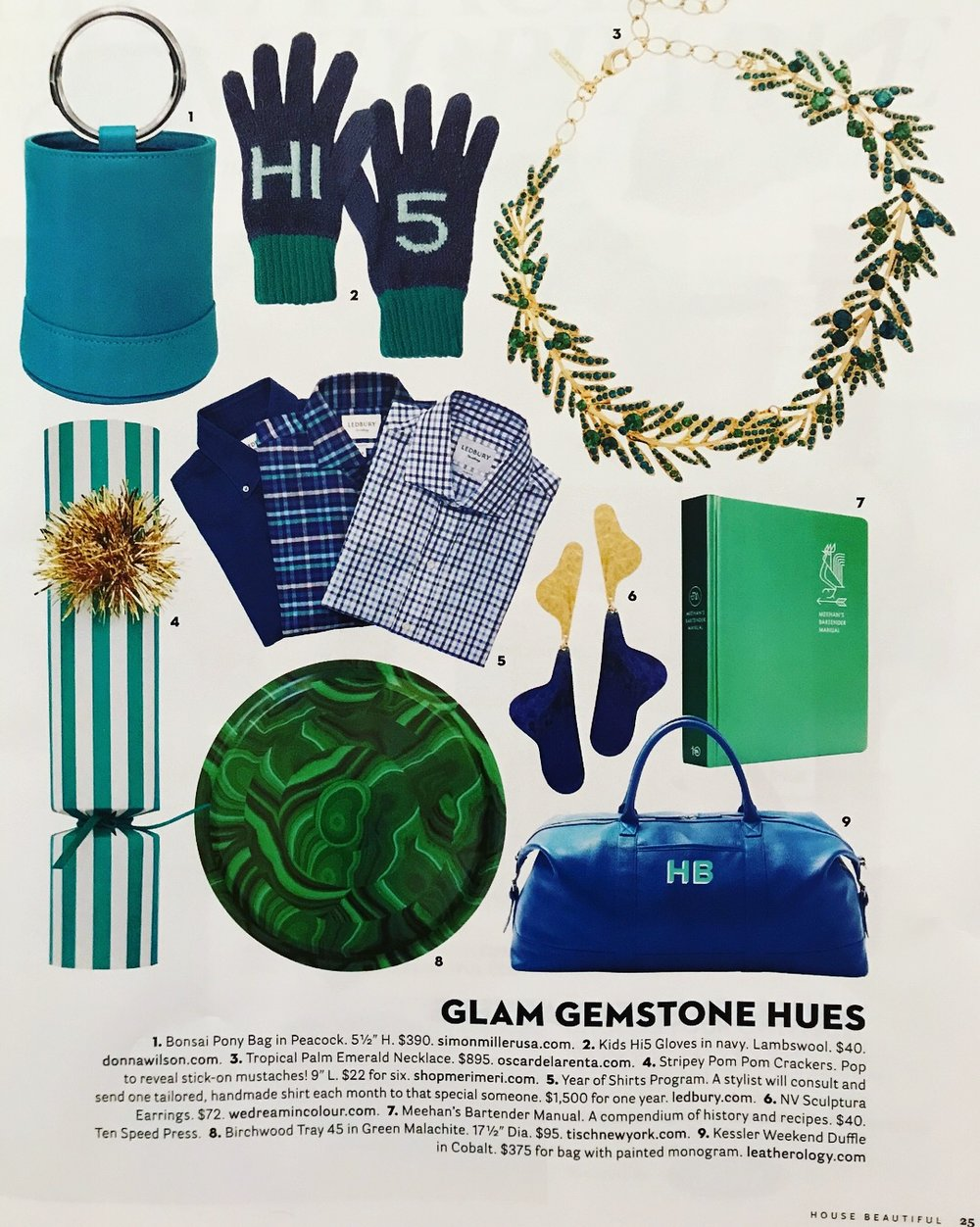 HB-Gift Guide.jpg