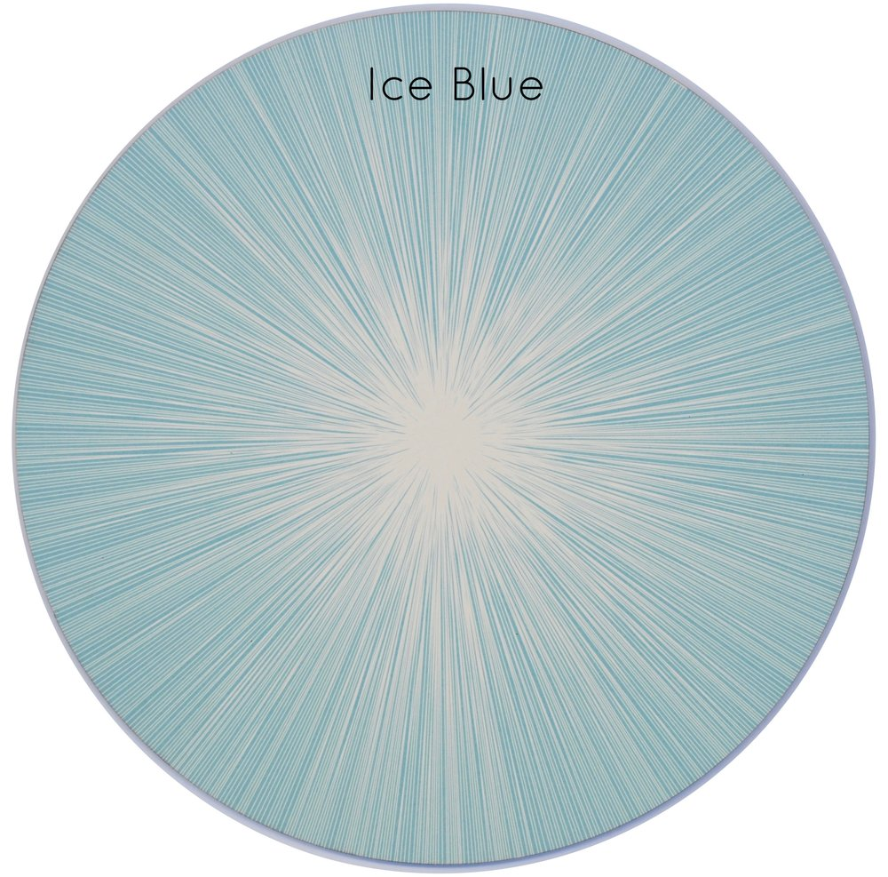 ice blue shadow silo.jpg