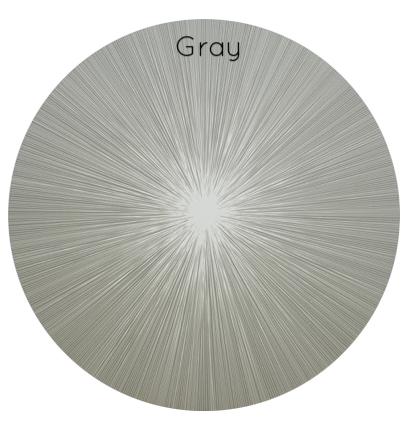 shadow lines-grey.jpg