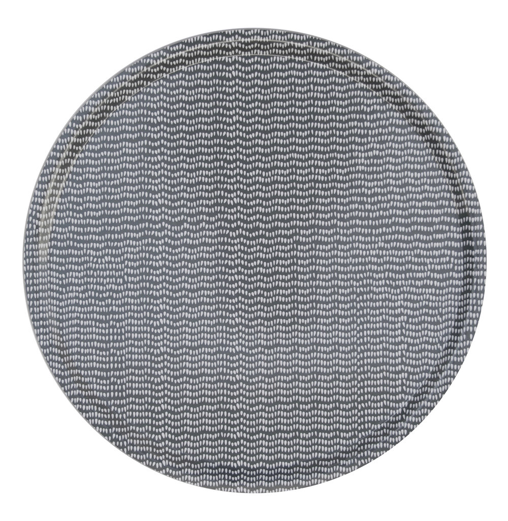 grey teardrop tray silo.jpg