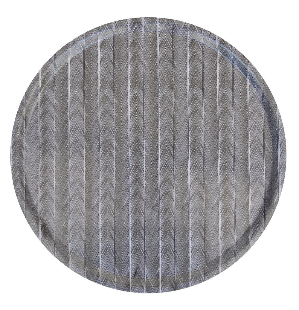 tray-herringbone-blk.jpg