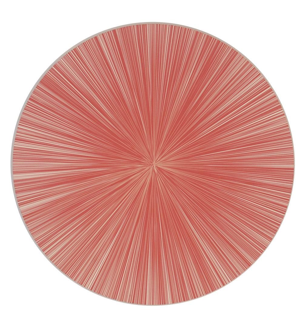 Coral Shadow Line pla (1).jpg